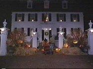Allisons House